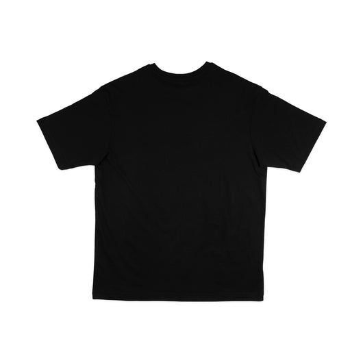 STATEMENT Shirt Black
