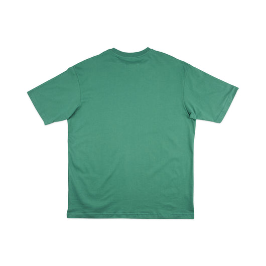 UNKNOWN Shirt Green