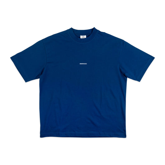 UNKNOWN Shirt Blue