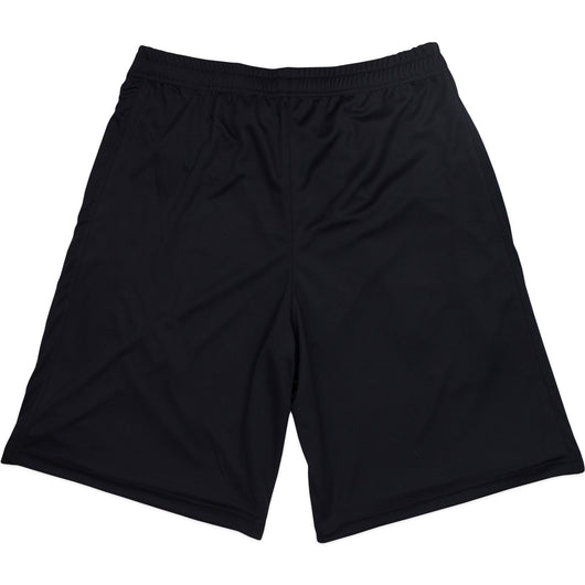 UNKNOWN BASKETBALL SHORTS