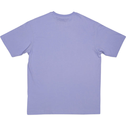 DRAFT DAY SHIRT LILAC