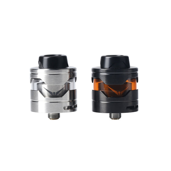 Dovape Freedom RTA - 2ML