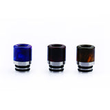 Resin 510 Drip Tip - AS103