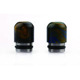 Resin 510 Drip Tip - AS109