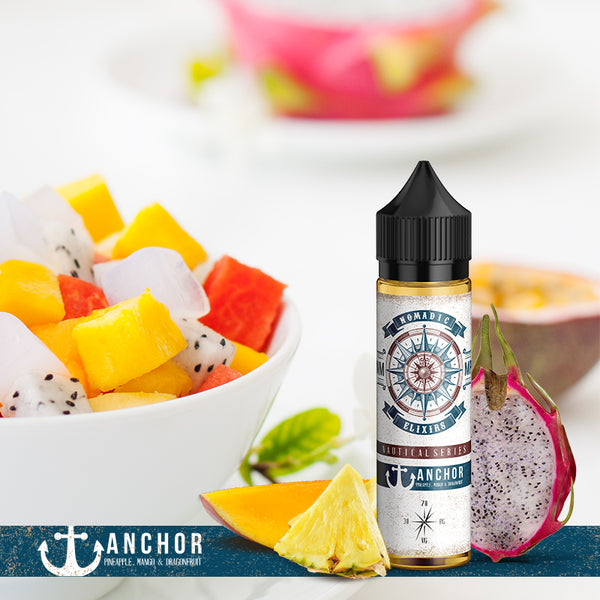 Anchor - 60ML