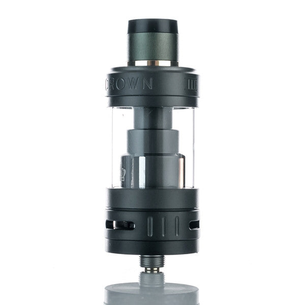Uwell Crown 3 Sub Ohm Tank