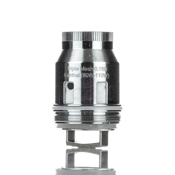 FREEMAX FIRELUKE MESH PRO REPLACEMENT COIL (TRIPLE)