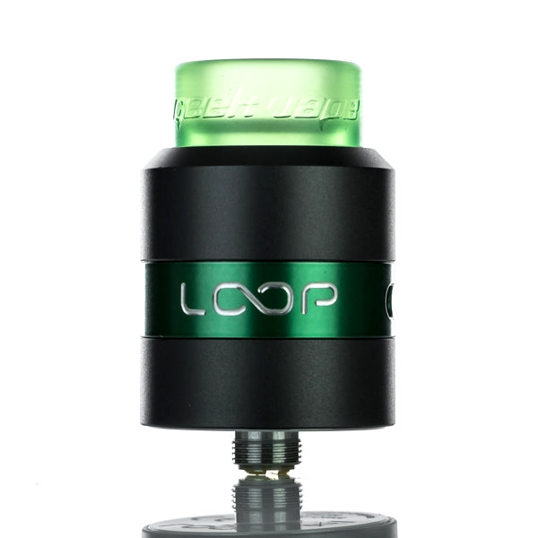 GEEKVAPE LOOP BOTTOM AIRFLOW BF RDA