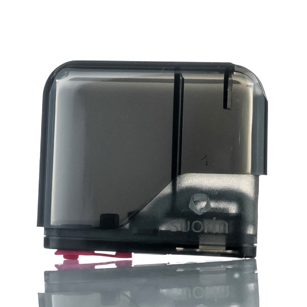 Replacement Cartridge for Suorin Air