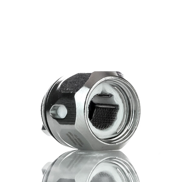 Vaporesso GT Mesh Replacement Coils