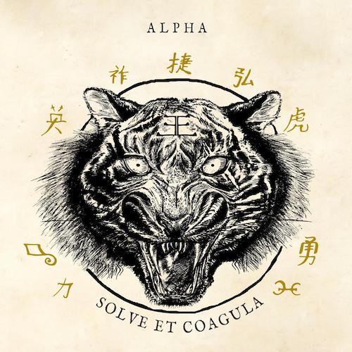Alpha by ETC