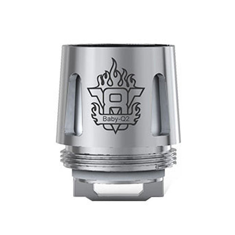 Baby TFV8 Q2 Coil