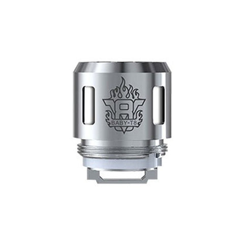 Baby TFV8 T8 Coil