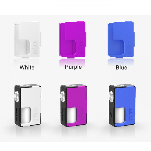 Vandy Vape Pulse BF Replacement Panels
