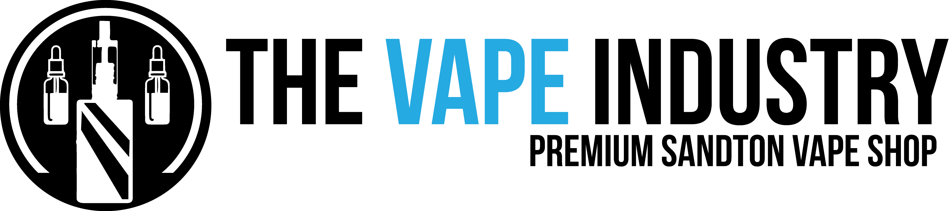 The Vape Industry