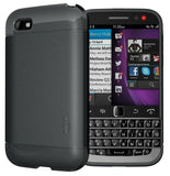TUDIA BlackBerry Classic Case Ultra Slim LITE