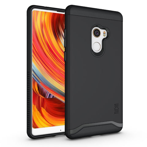Tudia Xiaomi Mi Mix 2 Case MERGE