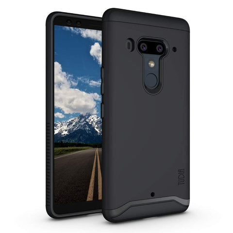 TUDIA HTC U12+ (V2) Case MERGE