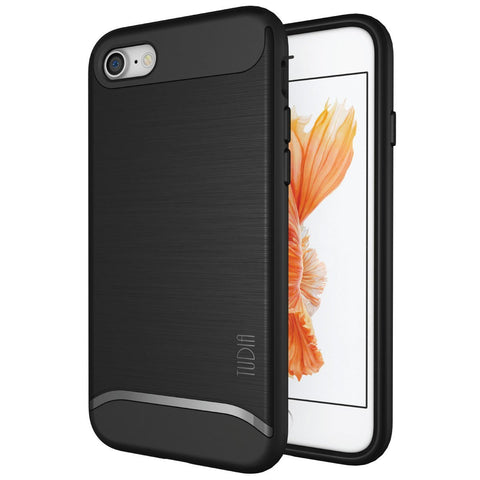 TUDIA  Apple iPhone 7 / iPhone 8 Case Etalic