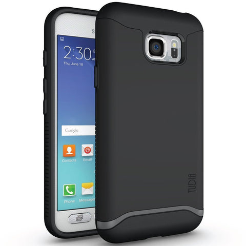 TUDIA Samsung Galaxy S7 Active Case MERGE