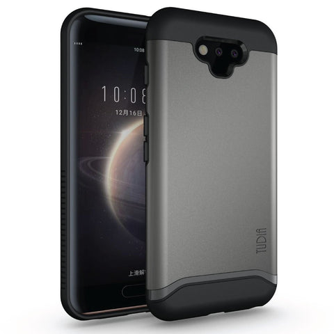 TUDIA Huawei Honor Magic Case MERGE
