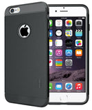 TUDIA AppleiPhone 6 PLUS Case Ultra Slim LITE