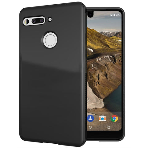 TUDIA Essential Phone PH-1 Case SKN