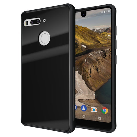 TUDIA Essential Phone PH-1 Case GLOST