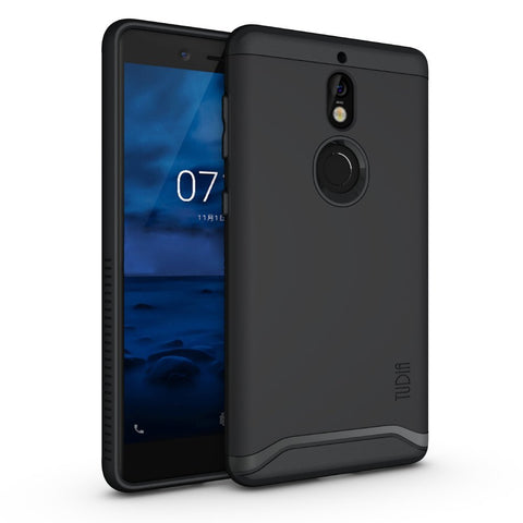 TUDIA MERGE Case for Nokia 7