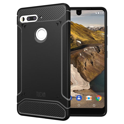 TUDIA Essential Phone PH-1 Case TAMM