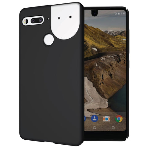 TUDIA Essential Phone PH-1 Case LULA (Version 1)