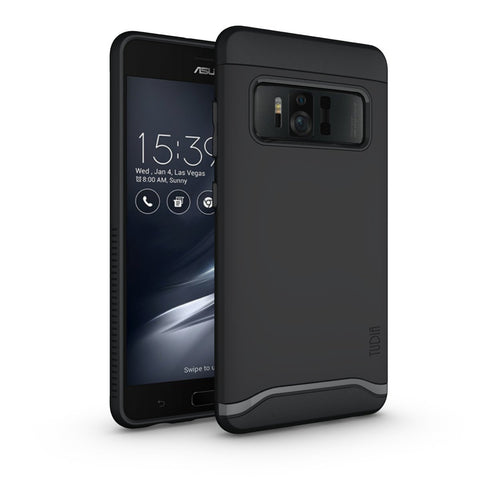 TUDIA MERGE Case for Asus ZenFone AR