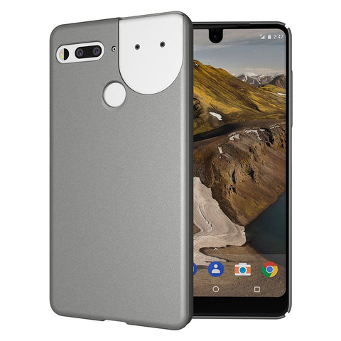 TUDIA Essential Phone PH-1 Case LULA (Version 2)