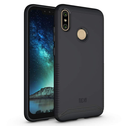 673b4fd29 TUDIA MERGE Case for BLU VIVO XI+ – Tudia
