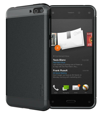 TUDIA  Amazon Fire Phone Case Ultra Slim LITE