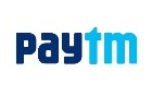 paid by paytm