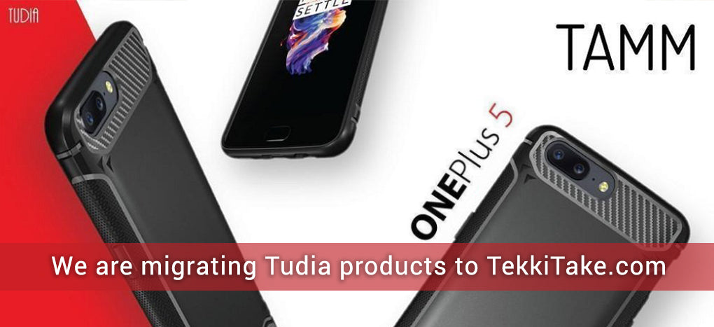 outlet store e4b48 6a49c TUDIA Official Store in India – Tudia