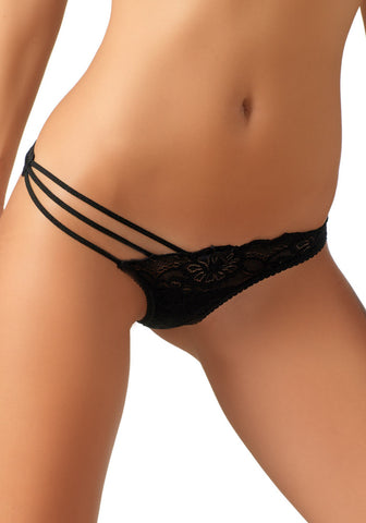 CANTATA PANTIES CHEEKY