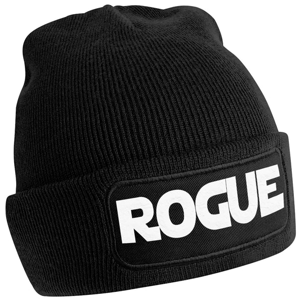 ROGUE (Star Wars/Rogue One) | Beanie Hat