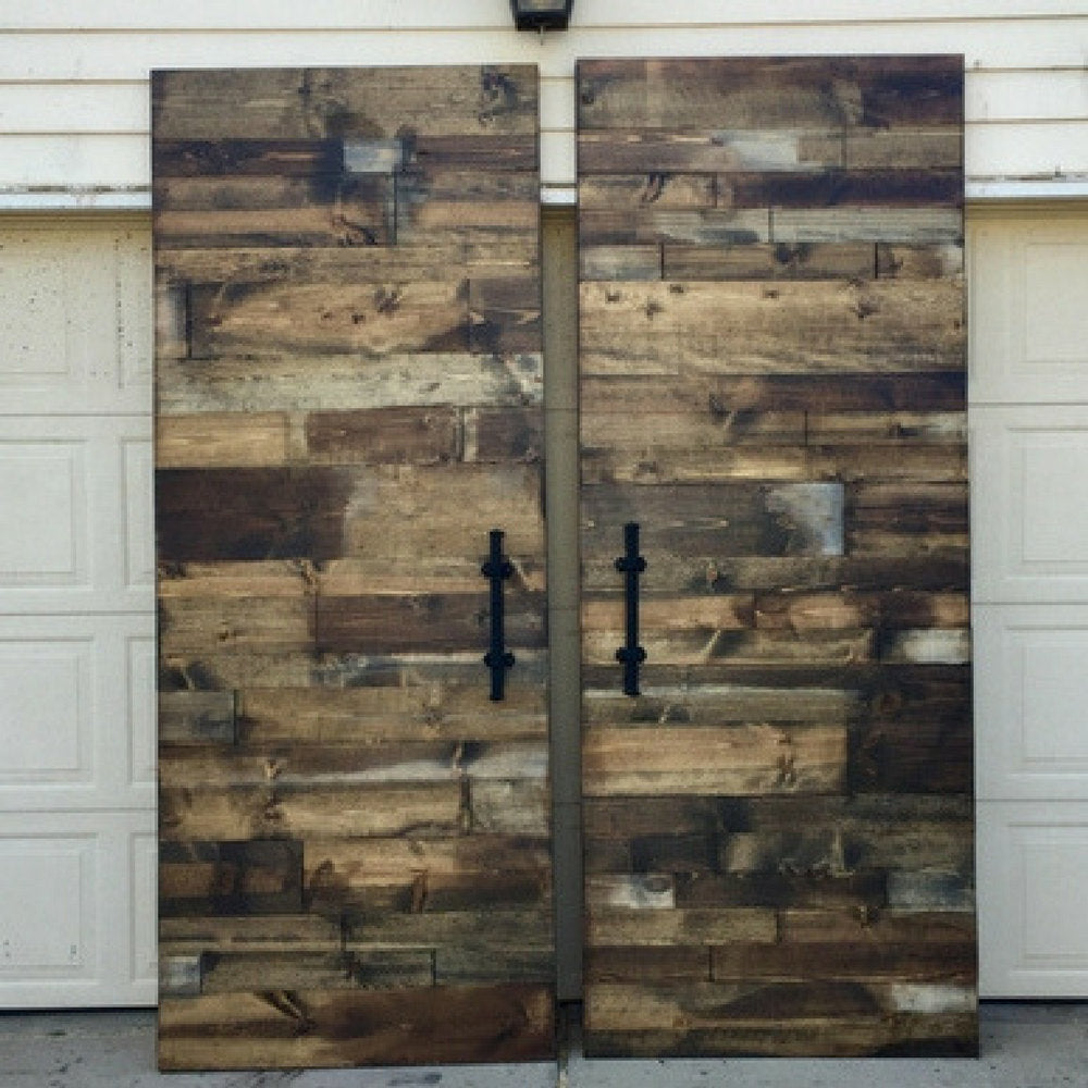 rockport lumber milling barn doors salvaged antique custom barns gallery residence longleaf reclaimed residential massachusetts private