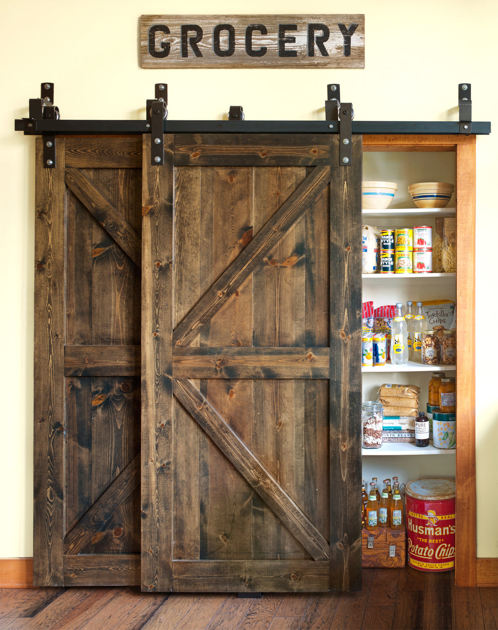 barns exquisite reclaimed door designs track sliding doors interior saudireiki l uk system barn
