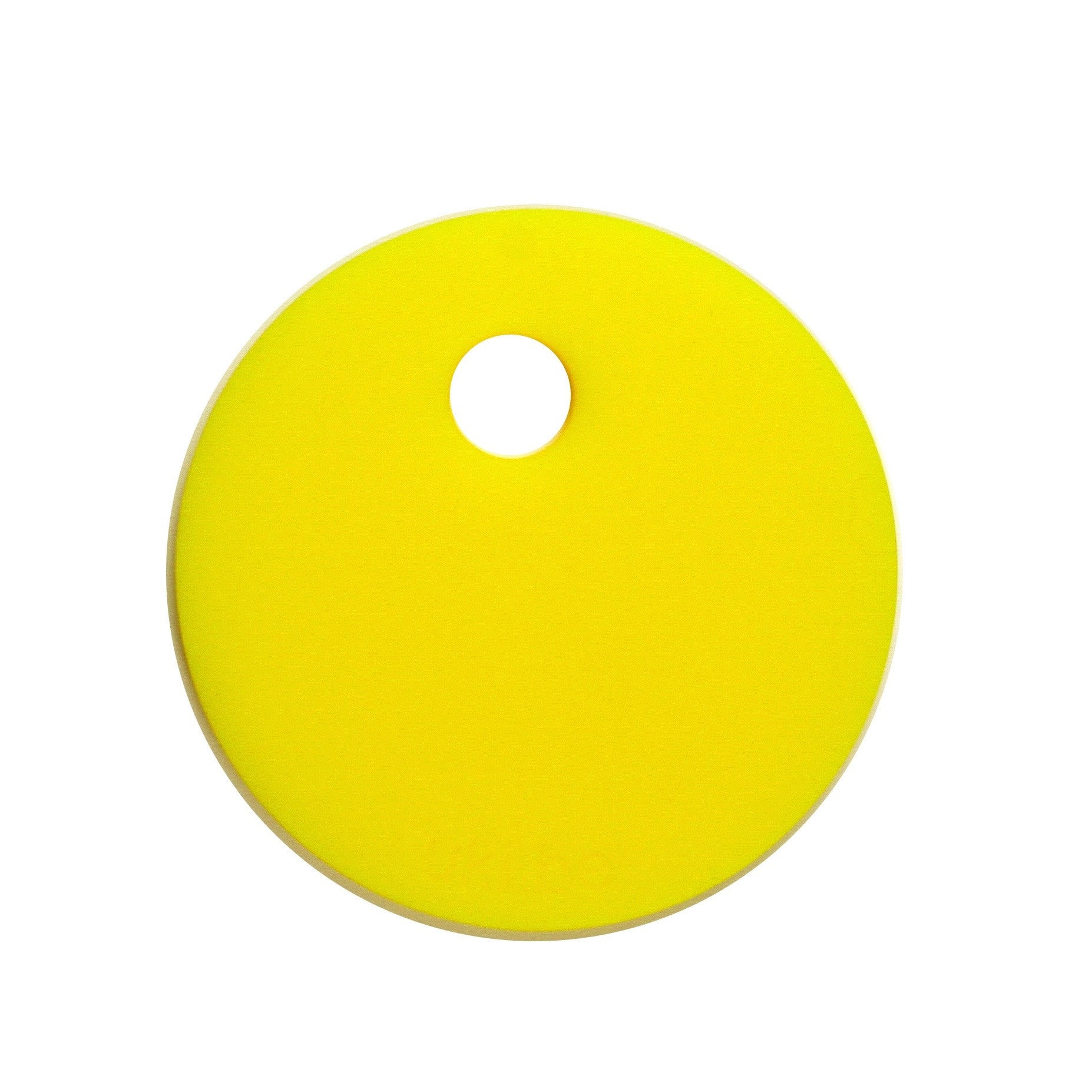 Neon circle, Complies with EU safety standard EN71, Age 0+ Suitable from birth to toddler, British Design, High quality, Hygienically protected,