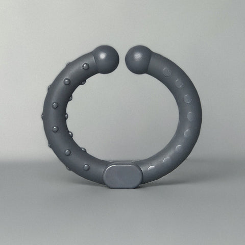 https://uki-be.myshopify.com/collections/grey-teething-toy-holder-1
