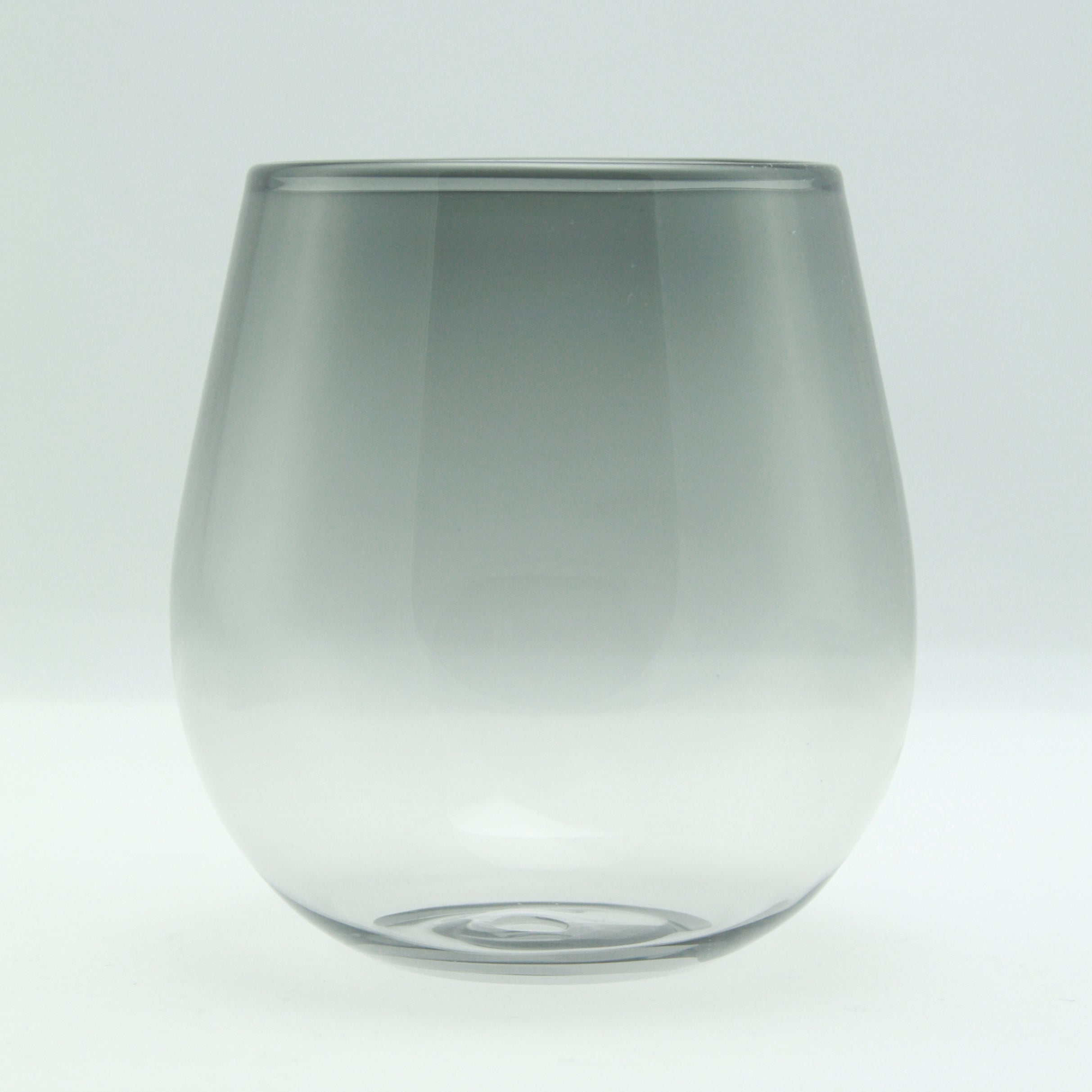 Stemless Glasses