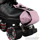 Deadbolt Scuff Busters - Various Colours! - Momma Trucker Skates