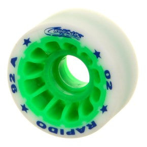 Roll Line Rapido 92A Wheels - Momma Trucker Skates