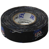 Hockey tape - Momma Trucker Skates
