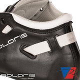 Riedell Solaris Quad Boot only - Momma Trucker Skates