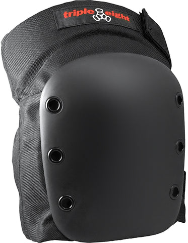 Triple8 Street capped knee pads - Momma Trucker Skates