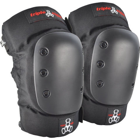 Triple8 KP 22 Knee Pads - Momma Trucker Skates